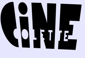 logo cinécolette