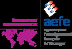logo-EGD.resized