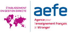logo_aefe_gestion_directe